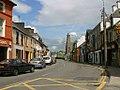 DonegalTown.jpg