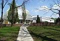 Donetsk botanical garden 2.jpg