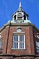 Dordrecht 118.jpg