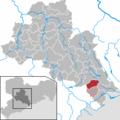 Dorfchemnitz in FG.png