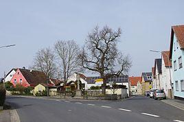 Gernach – Wikipedia