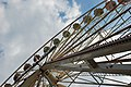 Dortmund-100706-15098-Ferris.jpg