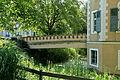 Dortmund - Schloss Westhusener Straße - Schloss Westhusen 15 ies.jpg