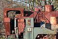 Dortmund - Zeche Zollern24 - Schrottplatz 56 ies.jpg