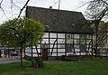 Dortmund Baudenkmal Brackeler Hellweg 140 IMGP1321 wp.jpg