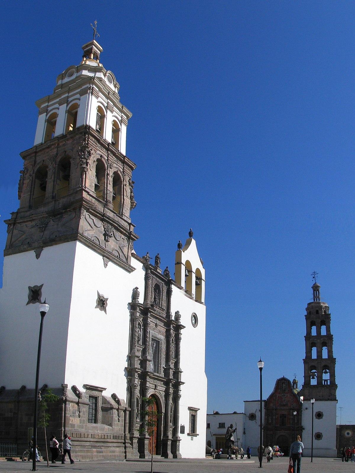 Foto de Irapuato, Guanajuato: La Cantina de Los Remedios, Irapuato ...