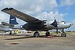 "Douglas A-26B Invader '41-39359' ""Million Airess"" (NL26BP) (26418644098).jpg"