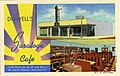 Dowell's Saratoga Cafe, On Route 60, 66, 87, and 287, 5th and North Fillmore (NBY 5662).jpg