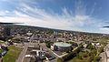 Down town Utica 1 - panoramio.jpg