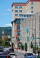 Downtown Ithaca, NY - panoramio.jpg