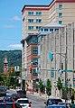 Downtown Ithaca, NY - panoramio.jpg