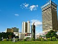 Downtown Lusaka.JPG