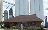 Dows Depot.jpg