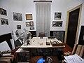 Dr.-Fazıl-Küçük-Müzesi-5.jpg