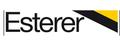 Dr.-Ing. Ulrich Esterer GmbH & Co. KG.png