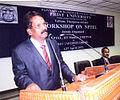 Dr. A. Ganesan.jpg