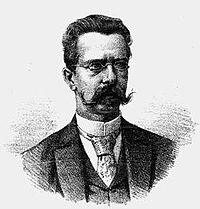 Dr. Antão Gonçalves de Faria - Ministro da Agricultura.jpg