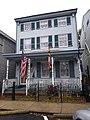 Dr. Smithers House Chesapeake City.jpg