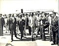 Dr Banda is welcomed in Kenya by Daniel Arap Moi.jpg