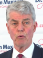Dr Jim Maxwell.png