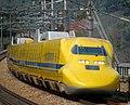 Dr yellow 700 series T4.jpg