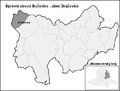 Dražovice mapa.png