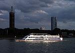 Drachenfels (ship, 1985) 030.jpg