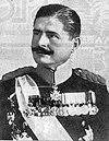 Dragomir Stojanović