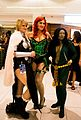 Dragon Con 2013 cosplay (9695811728).jpg