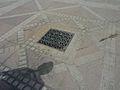 Drain in Dira Square.jpg