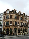 Drayton Arms, Earl's Court, SW5.jpg