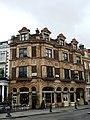 Drayton Arms, Earl's Court, SW5.jpg