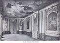 Dresden, Palais Boxberg, Gartensaal.jpg
