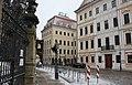 Dresden, das Taschenbergpalais.jpg