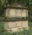 Dresden-Eliasfriedhof4.jpg