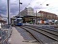 Dresden.Postplatz am 2006.03.31.-027.jpg