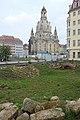 Dresden (6103229526).jpg