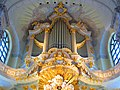 Dresden - Church of Our Lady - 20200803144337.jpg