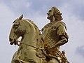 Dresden Goldener Reiter.jpg