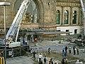 Dresden Hauptbahnhof-Sanierung Vordach.-044.jpg