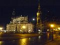 Dresden by night 016.JPG