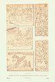 Drevnosti RG v2 ill094 - Ivan IV's ivory throne.jpg