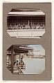 Drie vrouwen op een balkon, uitkijkend over een meer, Japan-Rijksmuseum RP-F-2003-147-128.jpeg