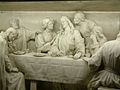 Drogheda Cathedral's The Last Supper.jpg