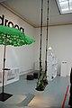 Droog Series, 2007 (37).jpg