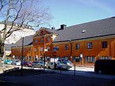 Fil:Drottninghuset april 2009.jpg