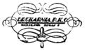 Drukarnia P. K. O. logo.png