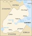 Dschibuti-map.png