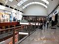 Dubai Mall - panoramio (4).jpg
