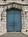 Dublin Castle, Castle St, Dublin (507111) (31795607074).jpg